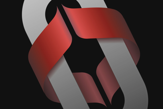 Diseño de Logotipo para Hostile