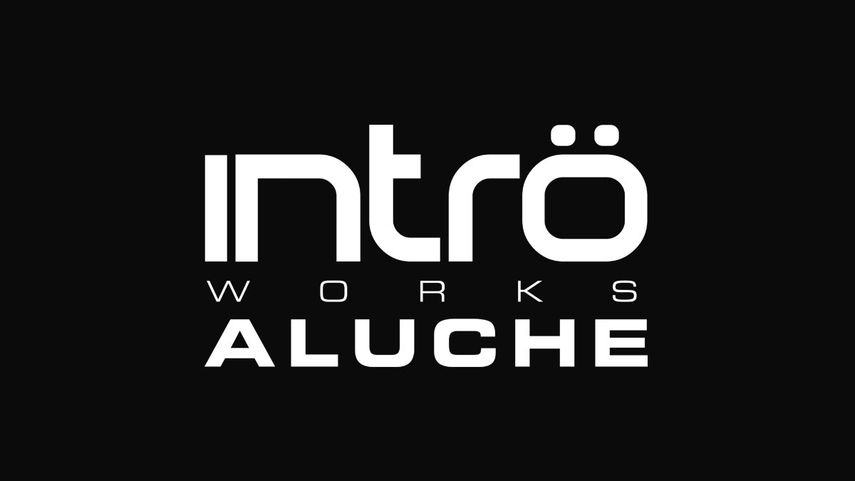 Logo-intro-works-aluche2