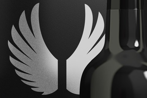 Branding Divinity Wines