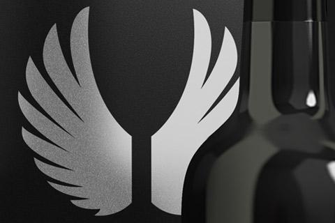 divinity-wines-portada