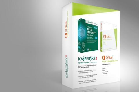 Diseño de Packaging de producto