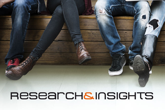 Pagina Web / One Page ResearchInsights.es